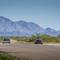 No Fly Zone AZ - March 07, 2015-42