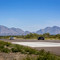 No Fly Zone AZ - March 07, 2015-166