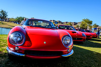 Concours in the Hills 2015 - February 07, 2015092501