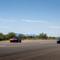 No Fly Zone AZ - March 07, 2015-7