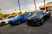 Southwest Meeting of the Mopars 2015 - June 27, 2015191131