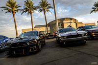 Southwest Meeting of the Mopars 2015 - June 27, 2015191216