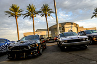 Southwest Meeting of the Mopars 2015 - June 27, 2015191220