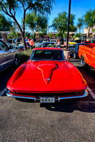 '65 Corvette-May 03, 2014 - 4_20140503_075854 - Forged Photography
