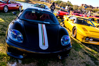 Concours in the Hills 2015 - February 07, 2015092632