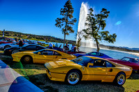 Concours in the Hills 2015 - February 07, 2015092331