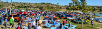 Concours in the Hills - February 13, 2016123203