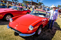 Concours in the Hills - February 13, 2016120507