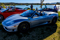 Concours in the Hills 2015 - February 07, 2015092652