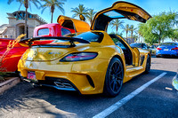 SLS AMG Black Series-May 03, 2014 - 70_HDR_20140503_075630 - Forged Photography