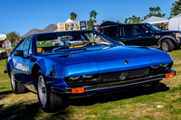 Concours in the Hills 2015 - February 07, 2015092720