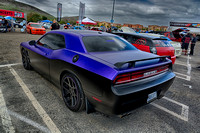 DSC_2411_HDR_20140322_114329 - Forged Photography