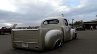 '49 Studebaker 2R Truck | Forged Photography