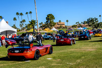 Concours in the Hills 2015 - February 07, 2015092803