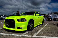 Jonathan Webb's Radioactive 2012 SRT8 Charger-March 22, 2014 - 19_HDR_20140322_142752 - Forged Photography