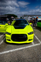 Jonathan Webb's Radioactive 2012 SRT8 Charger-March 22, 2014 - 5_20140322_142714 - Forged Photography