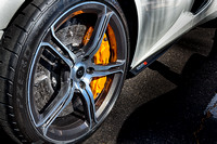 McLaren 650S-May 03, 2014 - 11_HDR_20140503_085840 - Forged Photography