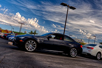 BMW E92 M3-April 19, 2014 - 14_20140419_075822 - Forged Photography