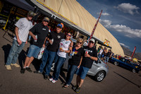 Goodsguys 17th Southwest Nationals