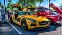 SLS AMG Black Series-May 03, 2014 - 47_HDR_20140503_075705 - Forged Photography