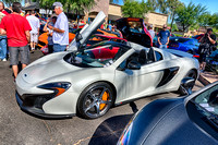 McLaren 650S-May 03, 2014 - 5_HDR_20140503_085827 - Forged Photography