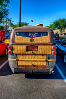 VW Surf Bus-May 03, 2014 - 4_20140503_074826 - Forged Photography