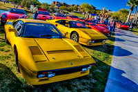 Concours in the Hills 2015 - February 07, 2015092308