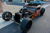Steel Vision Garage Rat Rod.JPG-March 17, 2014 - 19_20140317_183426 - Forged Photography
