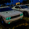 Southwest Meeting of the Mopars 2015 - June 27, 2015195236
