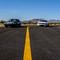 No Fly Zone AZ - March 07, 2015