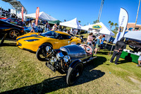 Concours in the Hills - February 13, 2016091736