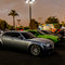 Southwest Meeting of the Mopars 2015 - June 27, 2015191757