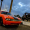 Southwest Meeting of the Mopars 2015 - June 27, 2015194436