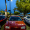 Southwest Meeting of the Mopars 2015 - June 27, 2015195154