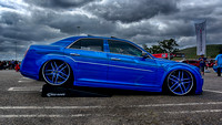 DSC_2112_HDR_20140322_110740 - Forged Photography