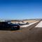 No Fly Zone AZ - March 07, 2015-18