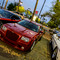 Southwest Meeting of the Mopars 2015 - June 27, 2015194727