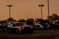 Southwest Meeting of the Mopars 2015 - June 27, 2015191817